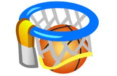 Więcej o: Sukces koszykarzy
