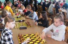 """Więcej o: Sukces szachistów z naszej """"Trójki"""""""