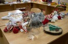 """Więcej o: Rozstrzygnięcie Konkursu Świątecznego: """"Stroimy choinkę na skoczowskim rynku"""""""