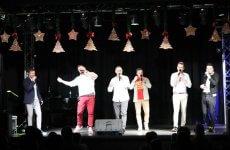 Więcej o: Koncert Laureatów… z Gwiazdami