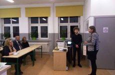 Więcej o: O edukacji regionalnej na Śląsku Cieszyńskim