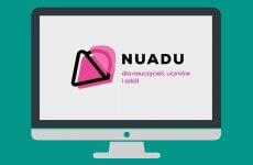 Więcej o: NUADU – ważne informacje