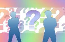 Więcej o: Pomoc psychologiczno-pedagogiczna w czasie pandemii