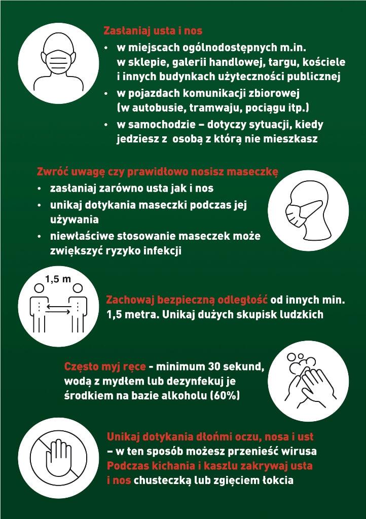 koronawirus-zasady