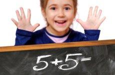 Więcej o: Rekrutacja do klasy I