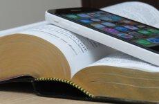 Więcej o: Sukcesy naszych uczniów w XXVI Diecezjalnym Konkursie Wiedzy Biblijnej