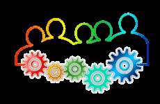 Więcej o: Nowa Poradnia Psychologiczna dla Dzieci i Młodzieży