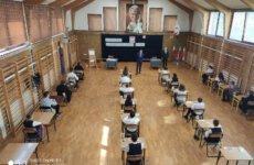 Więcej o: Egzamin ósmoklasisty